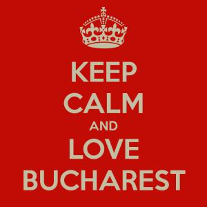 keep-calm-and-love-bucharest