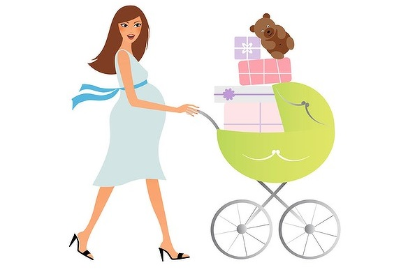 buying-for-baby-