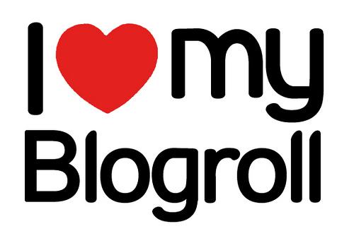 love-blogroll