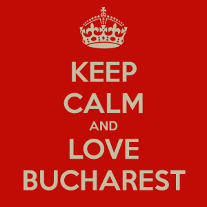 keep-calm-and-love-bucharest